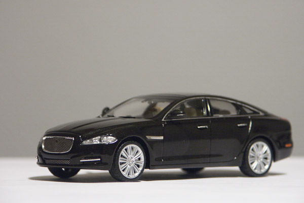some jaguar photos diecast models. Black Bedroom Furniture Sets. Home Design Ideas